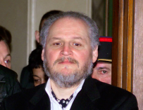 Chacal se enfrenta a otra cadena perpetua por una atentado en París en 1974