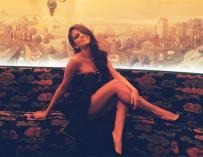 Selena Gómez, reina de Instagram