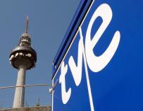 El Consejo de TVE pide un cambio para que telediarios vuelvan a ser referente