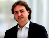 Detenido el empresario brasileño Joesley Batista, testigo clave en la investigación del caso 'Lava Jato'