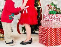 REgalos pequeños