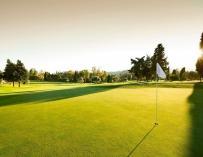 Las autoridades chinas ordenan el cierre de más de cien campos de golf
