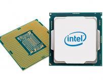 Intel presenta la octava generación de procesadores Core para escritorio, ideada para jugadores y creadores de contenido