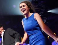 España elegirá en OT a su representante para Eurovisión: las claves