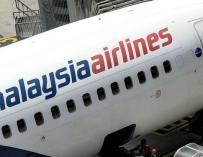 La desaparición del vuelo MH370 sigue siendo un misterio sin resolver