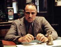 ¿Estudio duro Vito Corleone?
