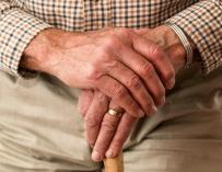 La AIReF apunta a subidas de las pensiones en el mínimo hasta el año 2022