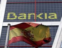 Un exdirectivo de Bankia insiste en que Economía rechazó el plan de viabilidad