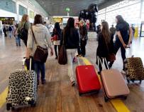 ¿Son tan baratas las aerolíneas de largo recorrido low cost?