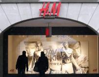 H&M ganó 1.272 millones netos en los nueve primeros meses, un 4 % menos.