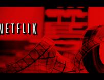 Netflix: inversión en cine para el olvido