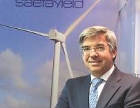 (Amp.2) Saeta Yield distribuirá un dividendo de 0,188 euros el 29 de agosto, un 7,7% más