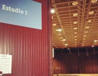 Estudio 1, TVE
