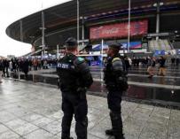 El Estado Islámico planeaba una ola de atentados en Europa tras París