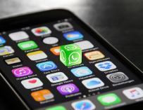 Los españoles confían en los medios y apuestan por WhatsApp para leer noticias