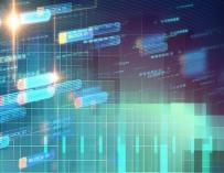 ¿Qué es el blockchain?...la tecnología que va a cambiar el mundo y todavía no lo sabes