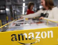 Las tiendas físicas libran la última batalla (y Amazon planta cara)
