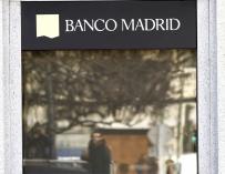 Trea completa la compra de la gestora de Banco Madrid