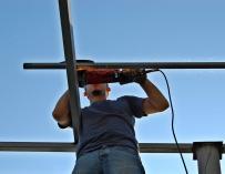 UPTA-A y el Ayuntamiento de Santiponce fomentan el trabajo autónomo en el municipio