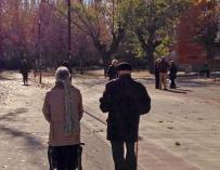 Ofensiva de aseguradoras y bancos para hacer obligatorio abrirse planes de pensiones