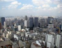 Imagen de Sao Paulo