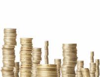 Razones por las que un banco puede denegarte un crédito