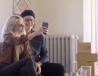 ¿Sabes cómo funciona Airbnb?