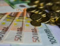 El patrimonio de los planes de pensiones se sitúa en 69.776 millones tras sumar 592 millones en febrero