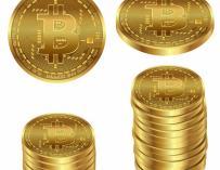 Criptomonedas, el pujante dinero virtual
