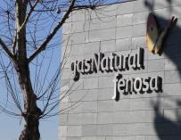 (Ampl.) Gas Natural Fenosa gana 1.347 millones en 2016, un 10,3% menos, y confirma sus previsiones