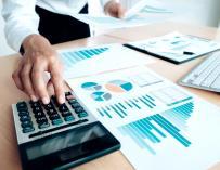 ¿Qué requisitos debe cumplir un gasto para que un autónomo se lo pueda deducir?