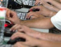 Microsoft Ibérica detectó 10.000 casos de pedofilia en su red social en 2009