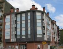 El nuevo Plan Vivienda dará ayudas a los jóvenes por hasta el 20% del precio del piso que compren