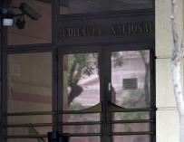 """La Audiencia Nacional sostiene que el narcotraficante Sito Miñanco """"cumple los requisitos"""" para concederle un permiso"""