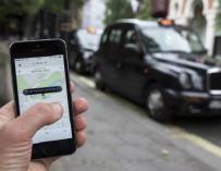 Uberdespide a 20 empleados y directivos en Estados Unidos por acoso sexual