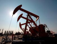 EE.UU. anuncia la primera venta de petróleo de su reserva estratégica en 20 años