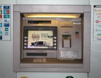 Más de 387.000 castellanoleoneses no tienen acceso a un cajero automático, según Kelisto.es