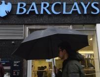 Barclays asegura que el 'súper ciclo' del dólar toca a su fin