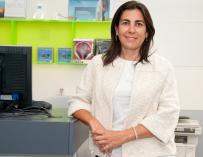Junta y Telefónica incorporan 17 nuevas empresas tecnológicas a la iniciativa 'Andalucía Open Future'