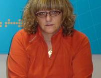"""La madre de Sandra Palo dice que está """"indignada no, lo siguiente"""" por la salida de 'El Rafita' de la cárcel"""