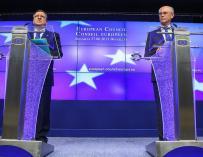 La UE celebra una cumbre para impulsar la economía digital