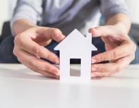 Claves para ahorrar en el seguro del hogar