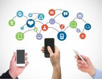 La revolución digital ha llegado al sector seguros