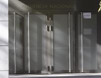La Audiencia Nacional deja en libertad provisional al exembajador de Guatemala en EEUU detenido por cohecho