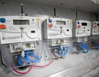 El Supremo obliga a cargar al sistema eléctrico la indemnización a las eléctricas por el bono social