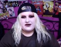 Flooxer ficha a la youtuber 'Soy una Pringada' para protagonizar una serie