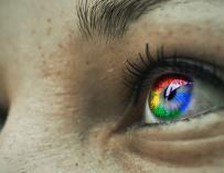 ¿Es Google el gran hermano de internet? / Pixabay
