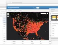 CartoDB ahora es CARTO y lanza CARTO Builder para realizar análisis de datos con mapas sin necesidad de programar