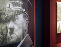 Objetos personales de Adolf Hitler a subasta en Alemania