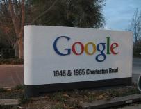 Google trabaja en una herramienta para aplicar la sentencia del Tribunal de Justicia de la Unión Europea.